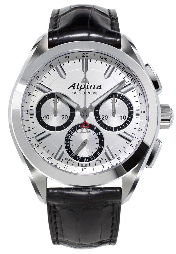 Alpina_AL-760_1