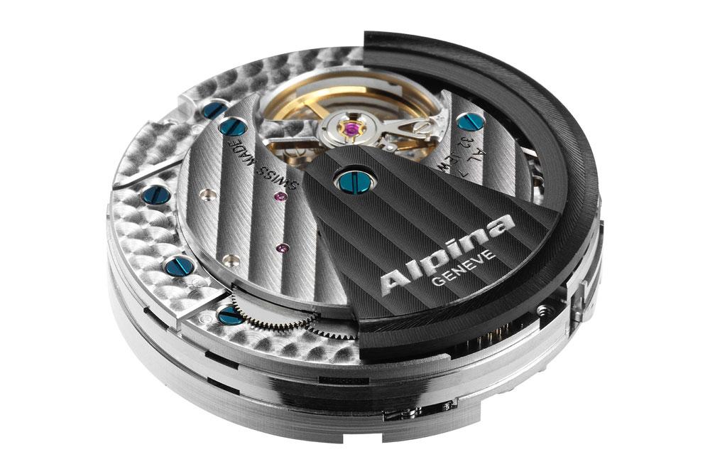Alpina_AL-760_3