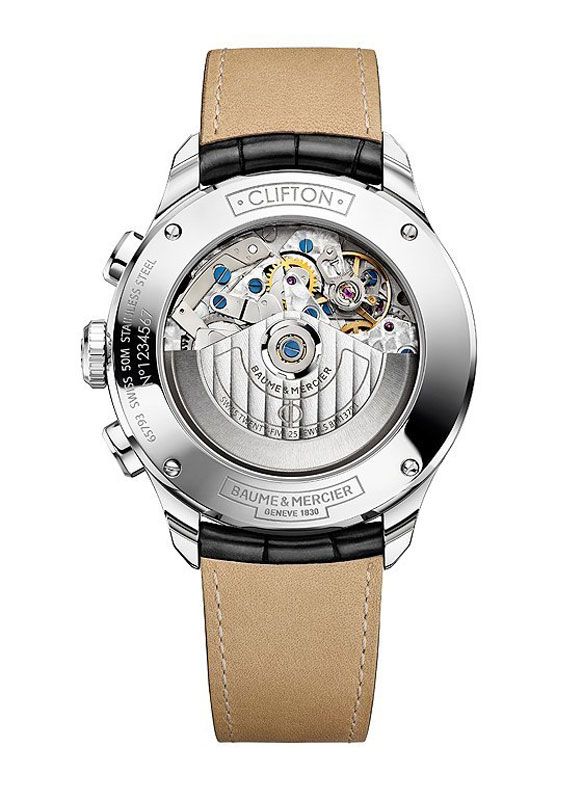 Baume_Mercier_Clifton_Chrono_calendar_back_560