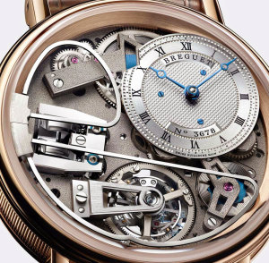 Breguet-Tradition-7087-3