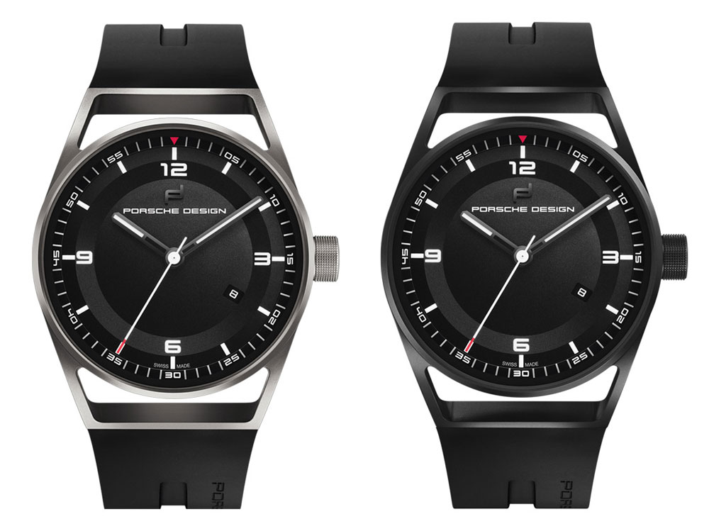 Porsche_Design_1919_Datetimer_01