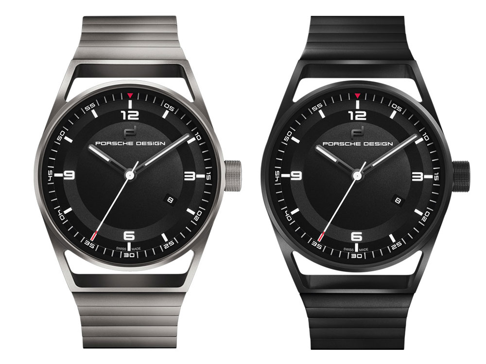 Porsche_Design_1919_Datetimer_02