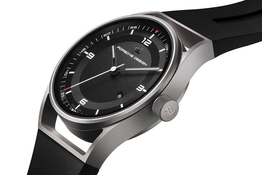 Porsche_Design_1919_Datetimer_03