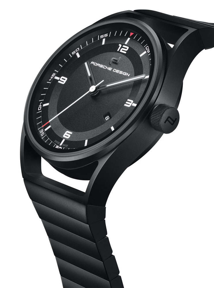 Porsche_Design_1919_Datetimer_04