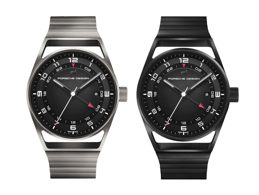 Porsche_Design_1919_Datetimer_07