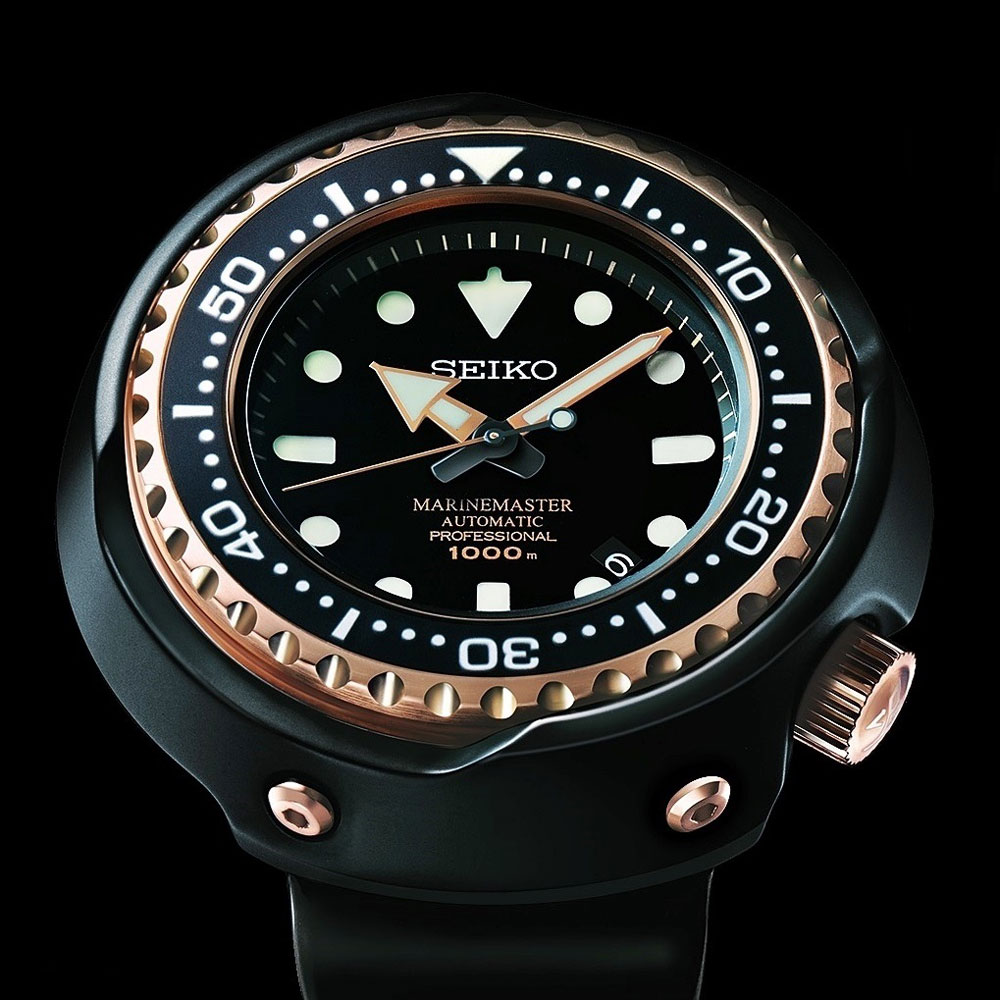 Seiko_Marinemaster_1000_3