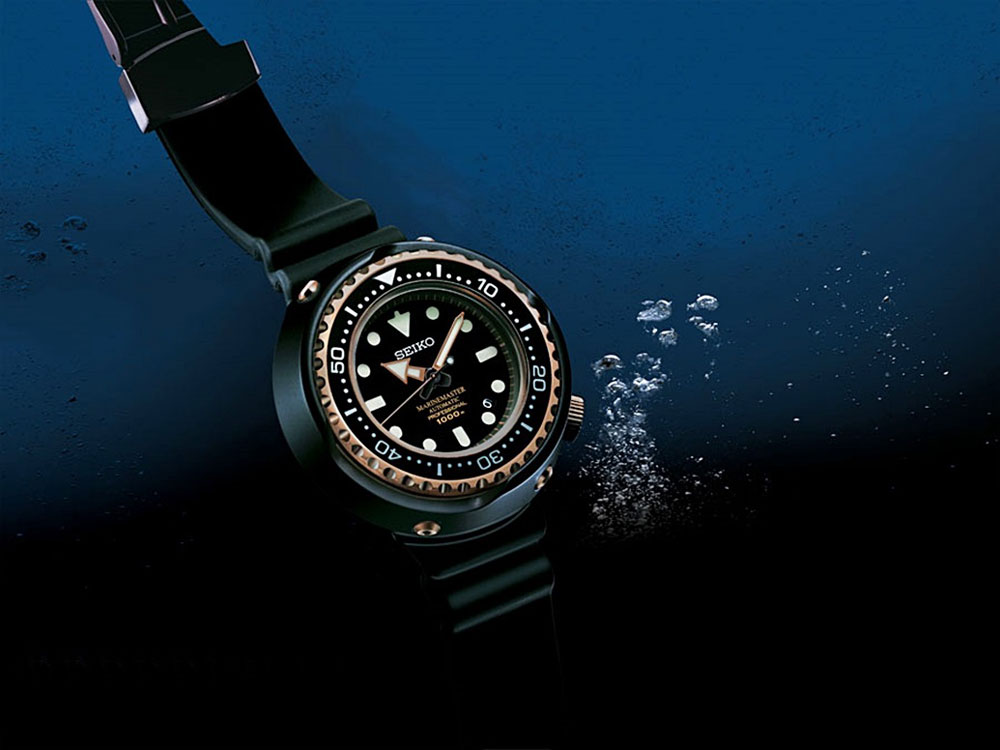 Seiko_Marinemaster_1000_4