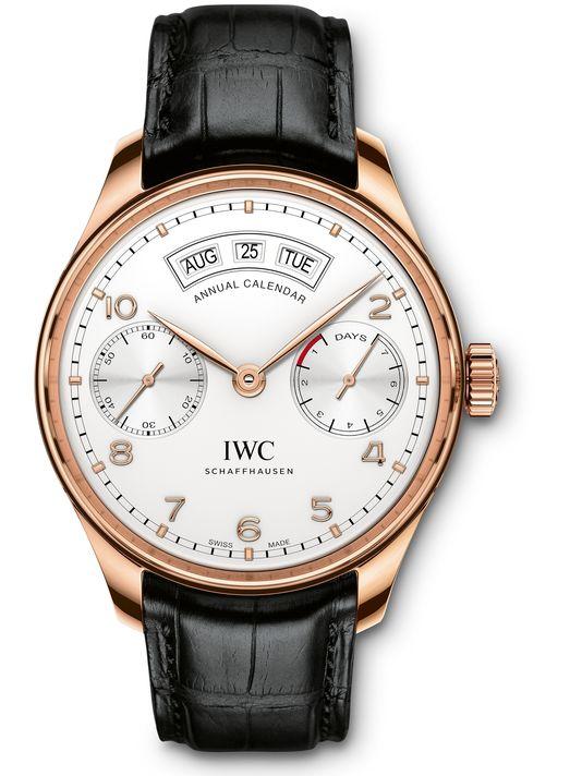 iwc-orologi