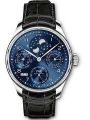 iwc-replica-orologi