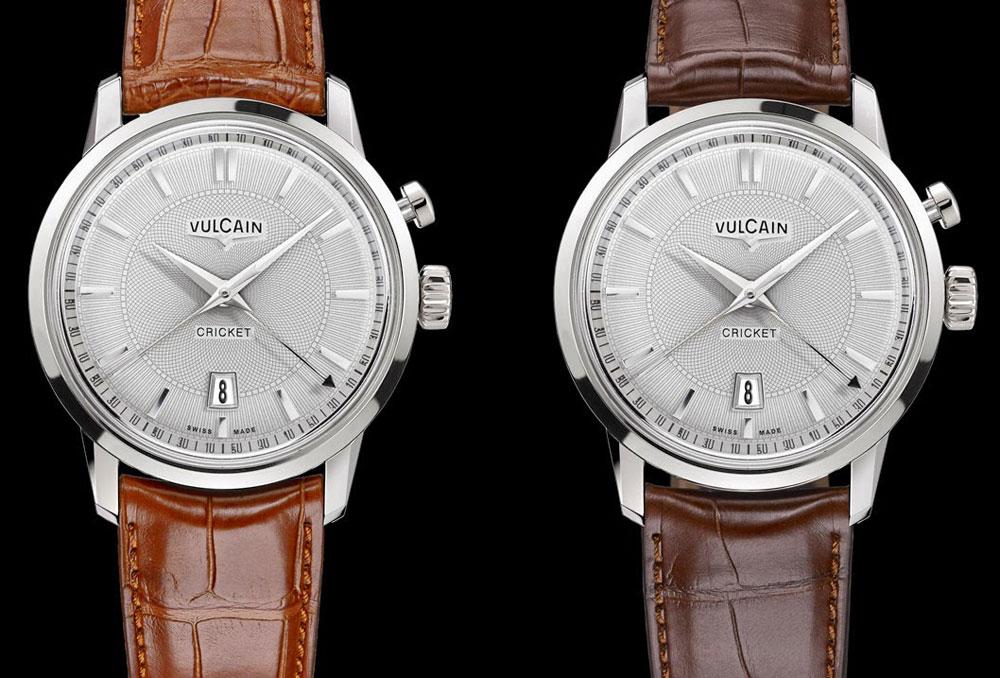 Vulcain_50s_Presidents_03