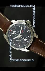 Repliche Replica Chopard Mille Miglia Cronografo Orologi