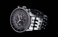 il maschile Breitling Navitimer Cronografo Replica Orologio