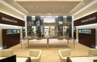 Movimento svizzero Audemars Piguet apre la seconda boutique a Dubai Orologi Replica Onine Shopping
