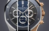 where can i buy Audemars Piguet Leo Messi Royal Oak Edizione Limitata Replica svizzera del movimento