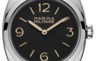Australia Panerai Radiomir 1940 Marina Militare 3 Days Acciaio 47 mm In vendita Fake Watches