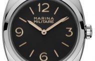 Grado 1 Panerai Radiomir 1940 Marina Militare 3 Days Acciaio 47 mm Per gli uomini Replica Watch