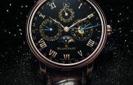 Only Watch 2015: Blancpain Presenta Il Calendario Cinese Tradizionale Migliore replica